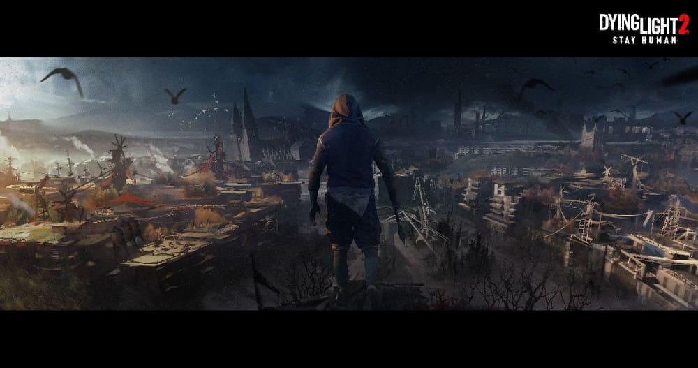 Dying Light 2 Stay Human: Nuevo tráiler de gameplay revelado en el segundo episodio de Dying 2 Know