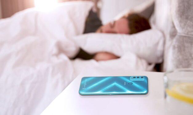 WIKO aclara los mitos y verdades sobre el uso de la batería de nuestro smartphone