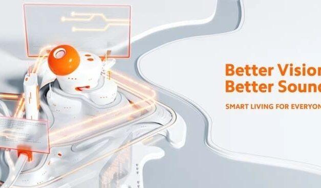 Xiaomi potencia el Smart Living con su nueva oferta de productos AIoT