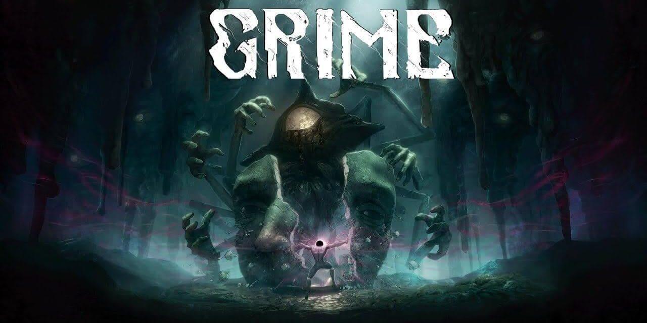 Análisis de Grime para PC