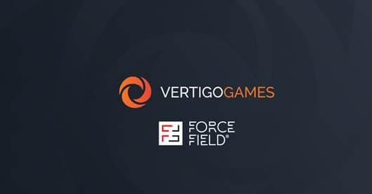 Vertigo Games adquiere el estudio de desarrollo de juegos de RV Force Field