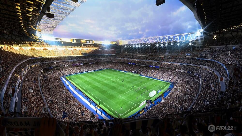 EA Sports y Lega Serie A anuncian una nueva colaboración para ampliar la auténtica experiencia del fútbol italiano en todo el mundo