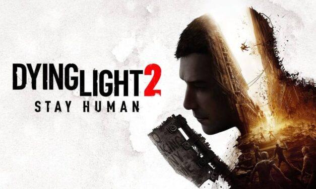 Video trae nueva información sobre las armas de Dying Light 2