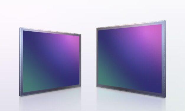 Samsung incorpora tecnologías avanzadas de píxeles ultrafinos a nuevos sensores de imagen para móviles