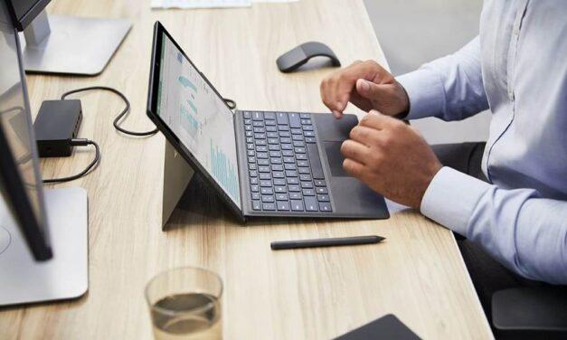 Microsoft crea en España un hub de I+D centrado en modelos de Inteligencia Artificial para la mejora de la experiencia de usuario