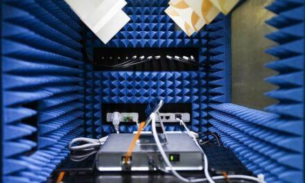 OPPO actualiza su Communication Lab en colaboración con Ericsson para experimentar con las últimas innovaciones 5G
