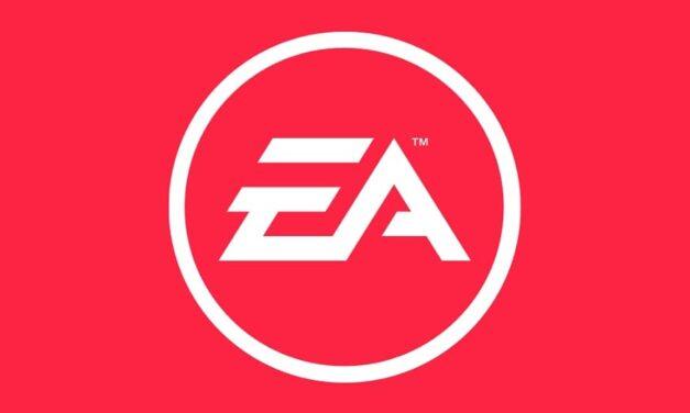 Electronic Arts adquiere Playdemic, el estudio desarrollador de videojuegos móviles de AT&T