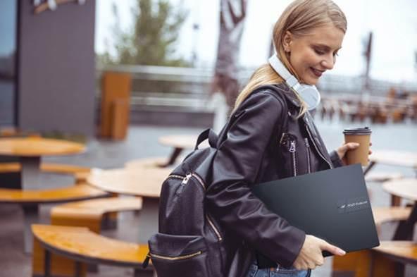 Cinco claves para exprimir tu presupuesto en tus compras tecnológicas en esta vuelta al cole