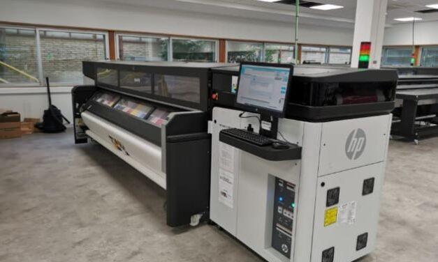 HP se trae a León el negocio de desarrollo de firmware para impresoras de gran formato desde la India