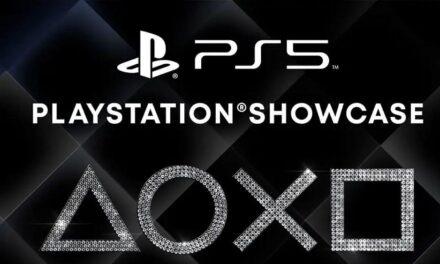 PlayStation Showcase: todas las novedades