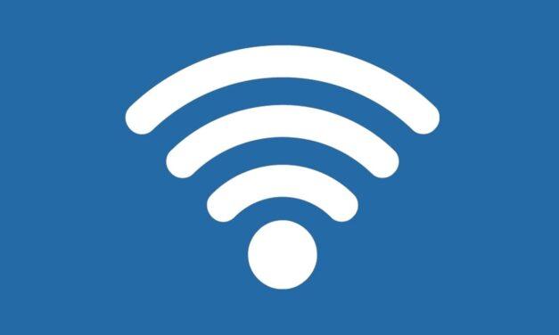 Un 93,2% de españoles reconoce tener problemas con su WiFi