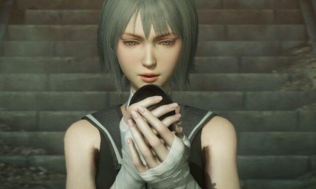 Stranger of Paradise Final Fantasy Origin se lanzará el 18 de marzo de 2022