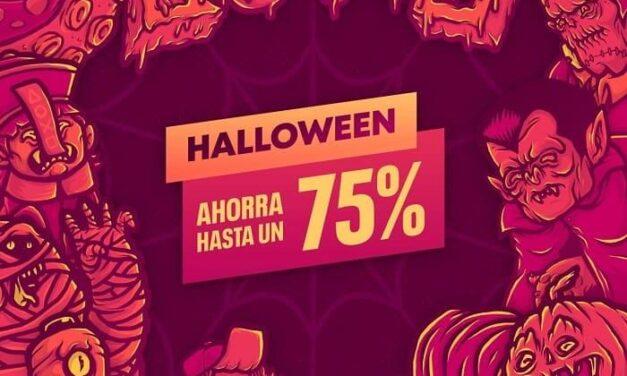 Halloween llega a PlayStation Store con el plan perfecto para cada jugador