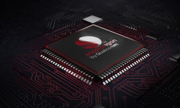 Qualcomm anuncia una nueva tecnología de filtro de RF para permitir la próxima generación de soluciones 5G y Wi-Fi