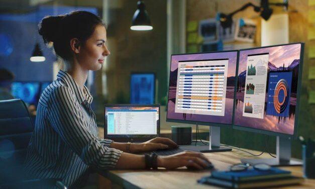Equipo de ciberseguridad HP muestra ciberataques explotando vulnerabilidades Zero Day