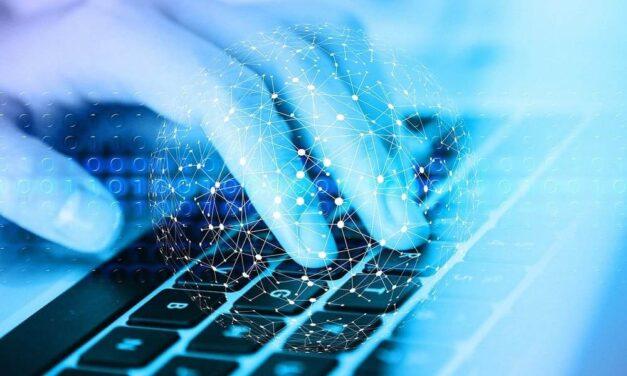 Hacer de la protección de datos la clave para lograr la transformación digital