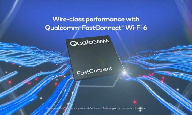 Qualcomm y Windows 11 se unen para mejorar la experiencia Gaming mediante Wi-Fi