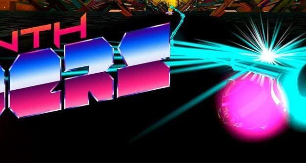 Synth Riders para PlayStation VR llegará en formato físico en noviembre